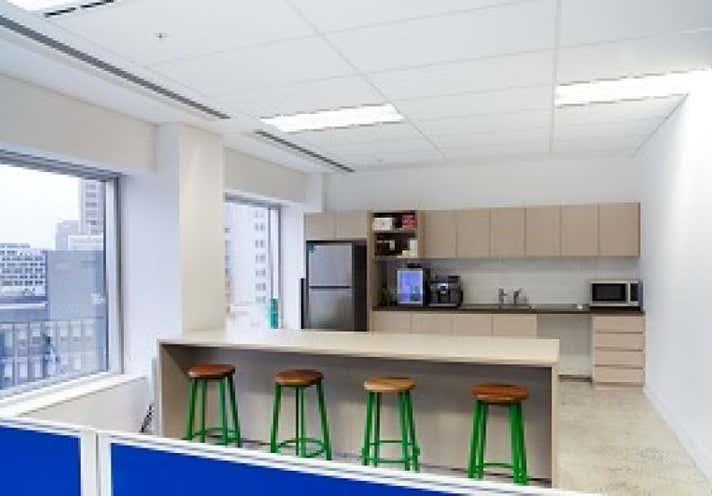 385 Bourke Street, 385 Bourke Street Melbourne VIC 3000 - Image 2