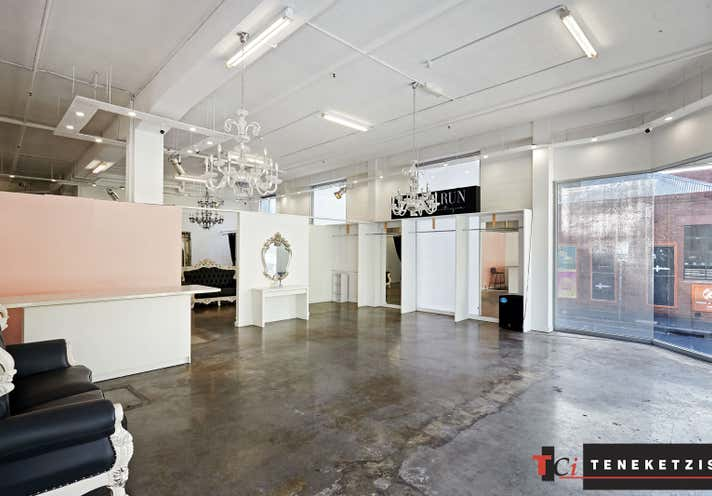 Shop 10, 397 Smith Street Fitzroy VIC 3065 - Image 2