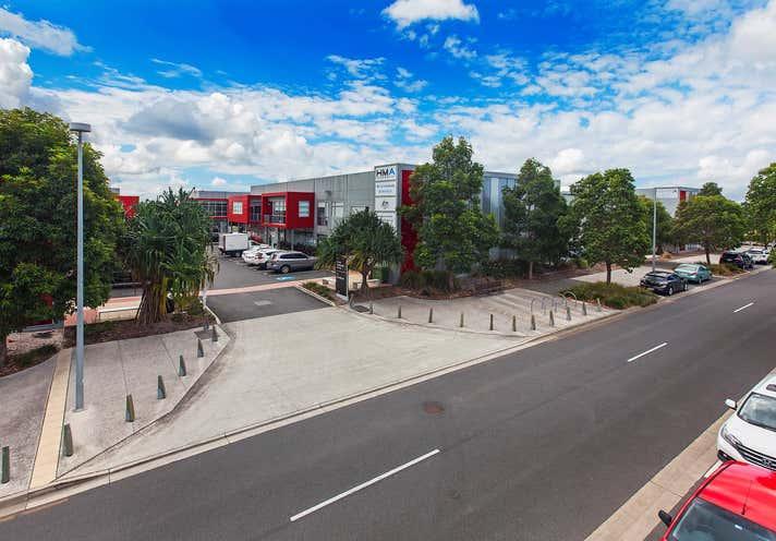 2 Leonardo Drive Brisbane Airport QLD 4008 - Image 1