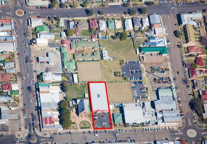 89 Mortimer Street, Mudgee, 89 Mortimer Street Mudgee NSW 2850 - Image 2