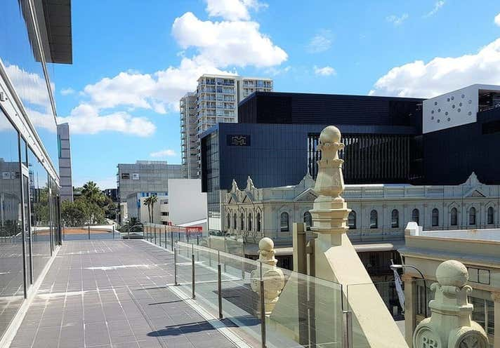 Level 3, 16 Milligan Street Perth WA 6000 - Image 5
