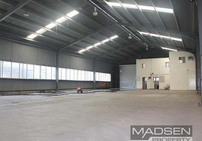 11 Dexter Street Moorooka QLD 4105 - Image 5
