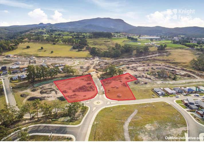 Spring Farm, 63 Spring Farm Road Kingston TAS 7050 - Image 1