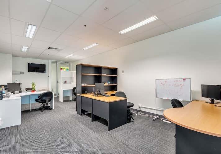 Suite 808, 147 Pirie Street Adelaide SA 5000 - Image 2