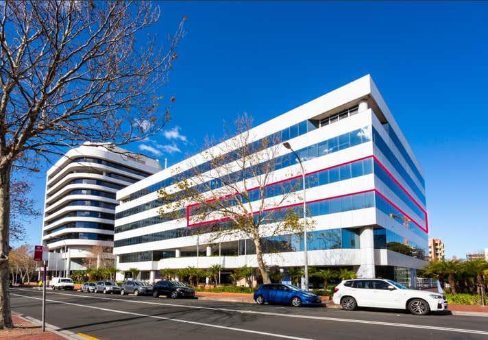43 Burelli Street Wollongong NSW 2500 - Image 1