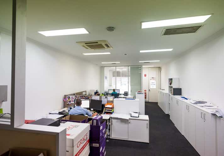 4 Templar Street Forbes NSW 2871 - Image 8