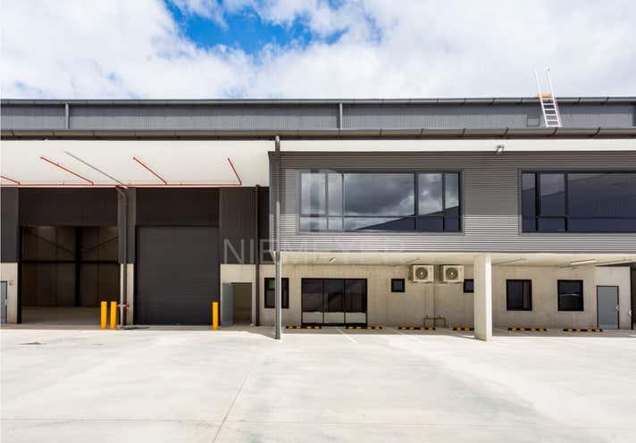 Chullora NSW 2190 - Image 2
