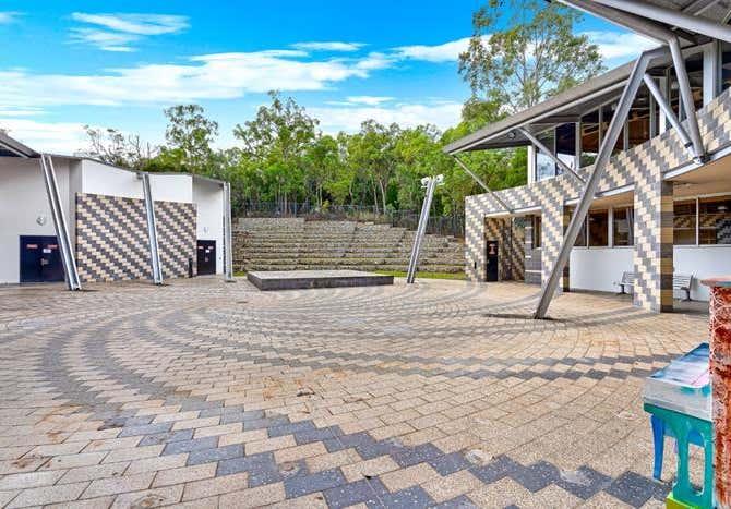 28 Tallowwood Street Seven Hills QLD 4170 - Image 13