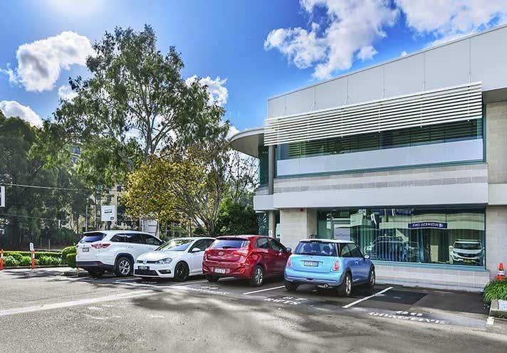 Unit 1, 277 Lane Cove Road Macquarie Park NSW 2113 - Image 7