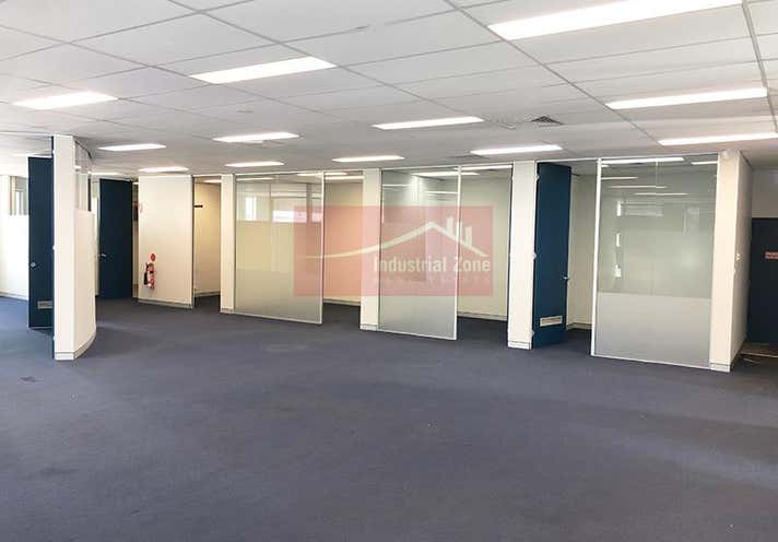 Unit 2, 42 Birnie Avenue Lidcombe NSW 2141 - Image 7