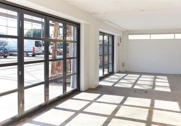 Studio 3, 1-7 Unwins Bridge Rd St Peters NSW 2044 - Image 2