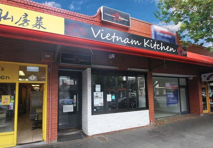 449 Pultney Street Adelaide SA 5000 - Image 1
