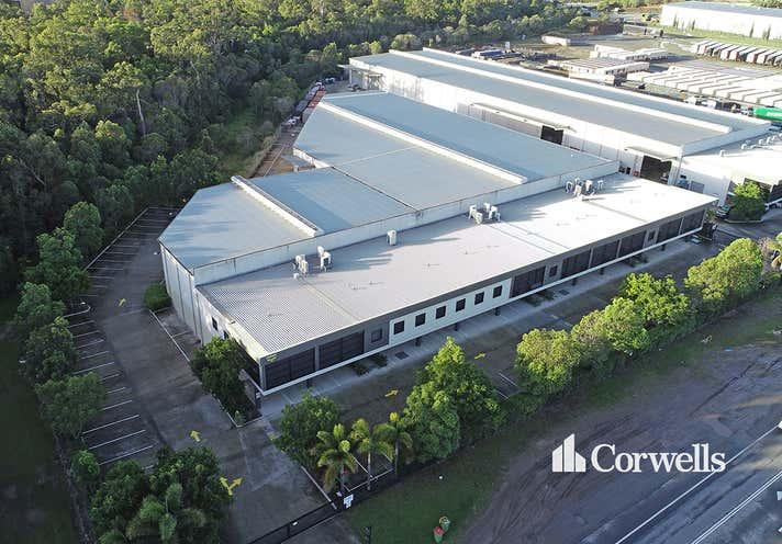2/112 Darlington Drive Yatala QLD 4207 - Image 1