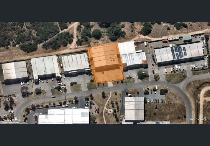17 Emplacement Crescent Hamilton Hill WA 6163 - Image 1
