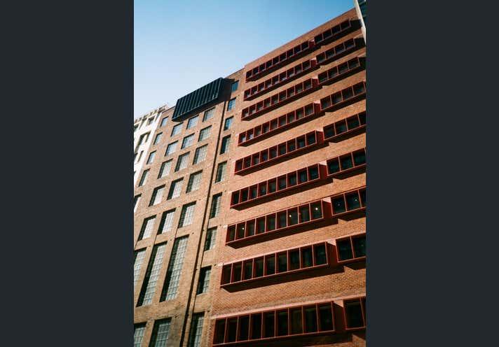 Lawson Place, 165 Phillip Street Sydney NSW 2000 - Image 1