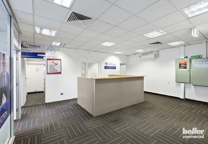 1st Floor, 41 Paisley Street Footscray VIC 3011 - Image 2