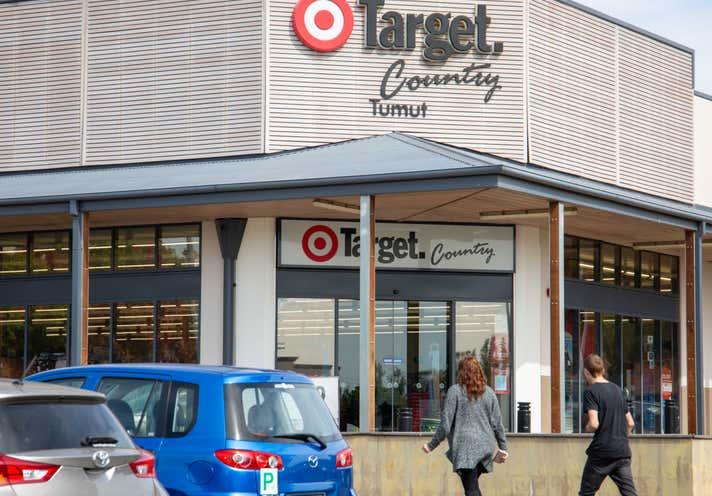 Target, 10 Sylvia Place Tumut NSW 2720 - Image 11