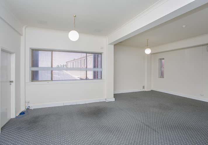 Chamber of Commerce, 16 Phillimore Street Fremantle WA 6160 - Image 27