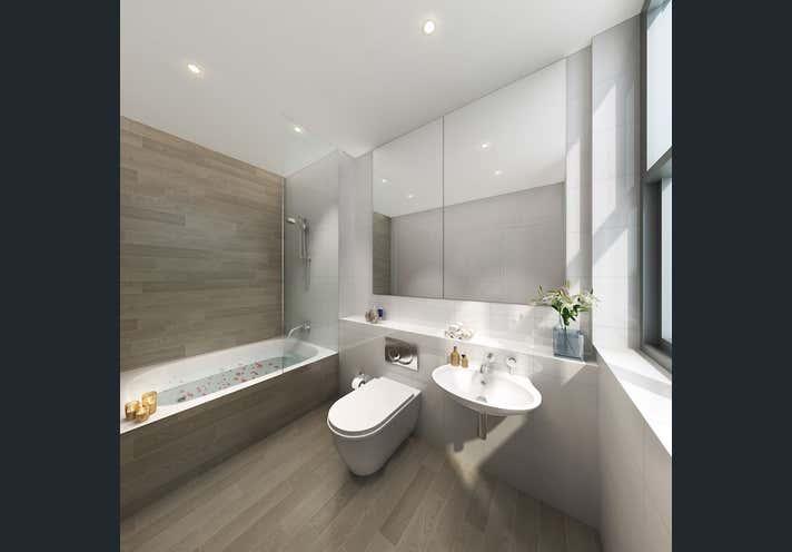 2 Warners Avenue Bondi NSW 2026 - Image 6