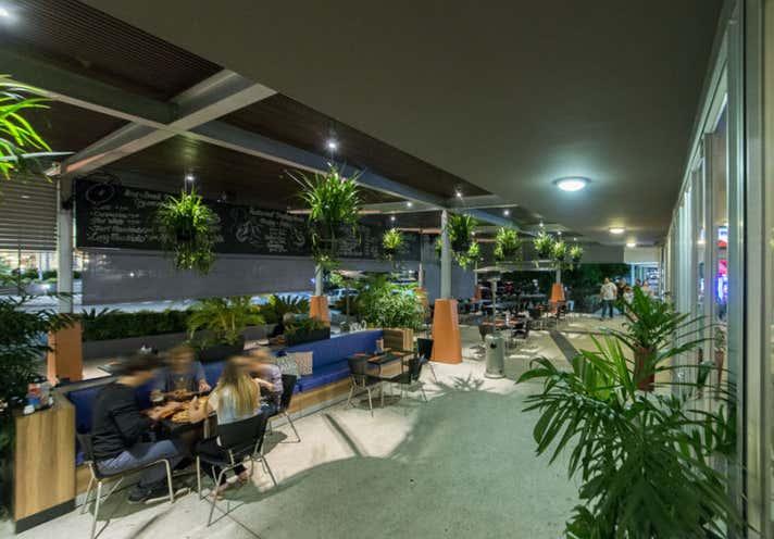 Hotel HQ, 21 Kingston Road Underwood QLD 4119 - Image 8