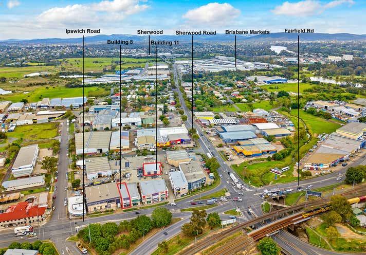 2/1311 Ipswich Road Rocklea QLD 4106 - Image 8