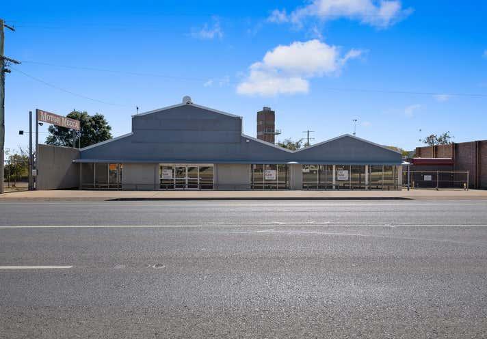 203 Anzac Avenue Harristown QLD 4350 - Image 17