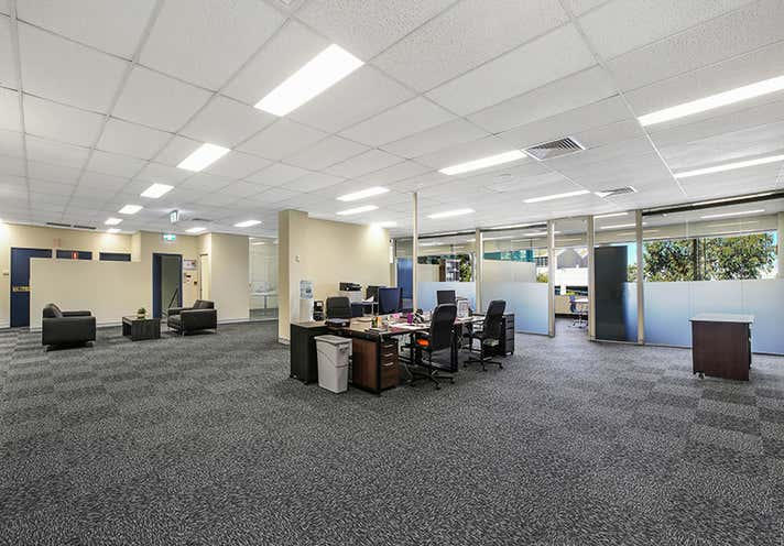 23 South Street Rydalmere NSW 2116 - Image 2