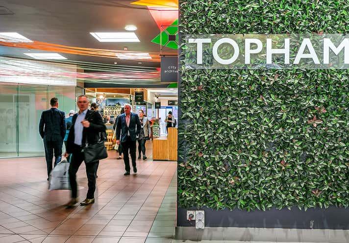 19 Topham Mall Adelaide SA 5000 - Image 1