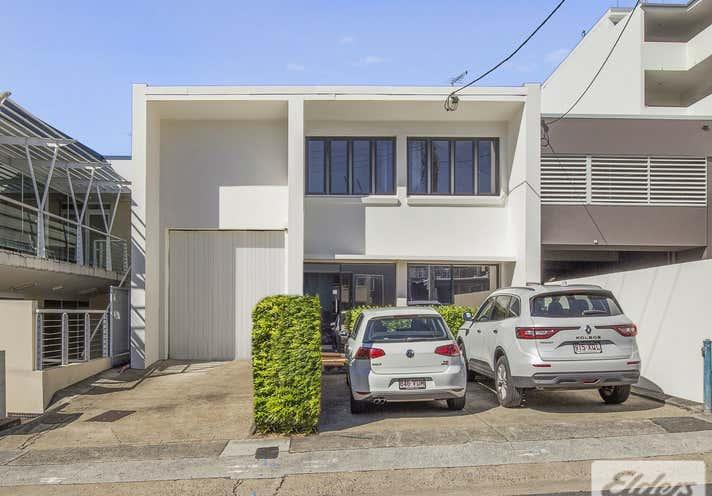 39 Berwick Street Fortitude Valley QLD 4006 - Image 1