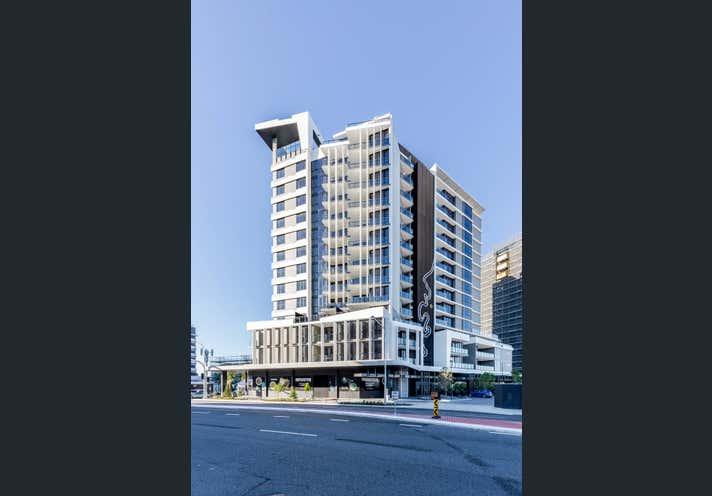 148 Logan Road Woolloongabba QLD 4102 - Image 2