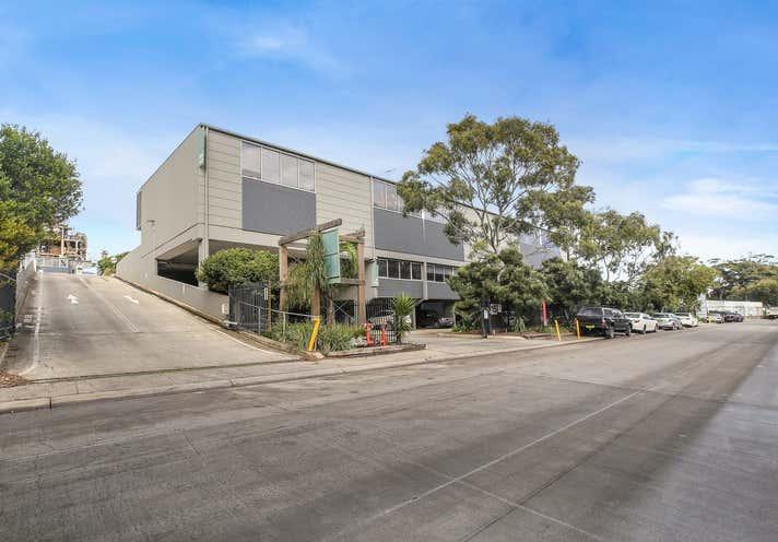 17/15 Meadow Way Banksmeadow NSW 2019 - Image 1