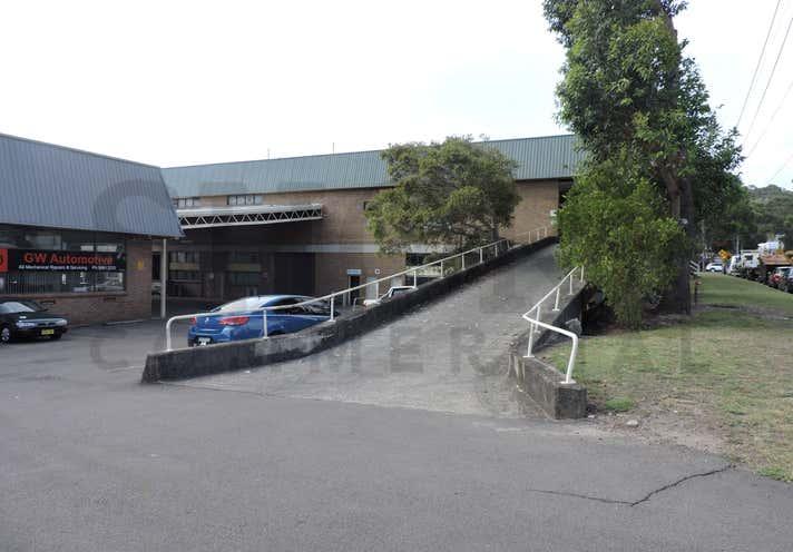 Cromer NSW 2099 - Image 11