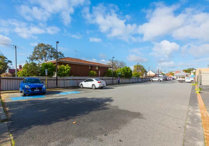 454-456 Fitzgerald Street North Perth WA 6006 - Image 15