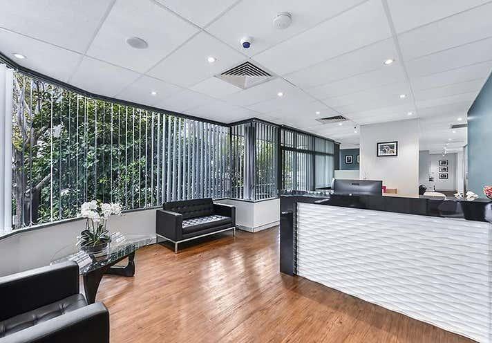 Unit 1, 277 Lane Cove Road Macquarie Park NSW 2113 - Image 1