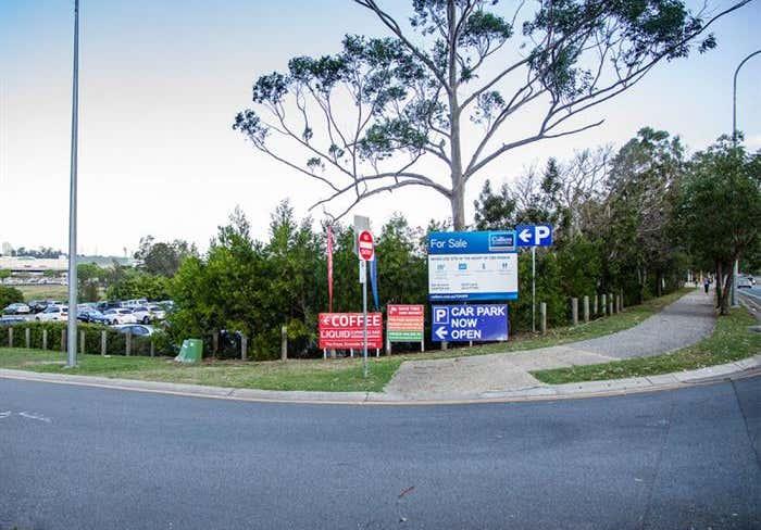 1 Waterfront Place Robina QLD 4226 - Image 10
