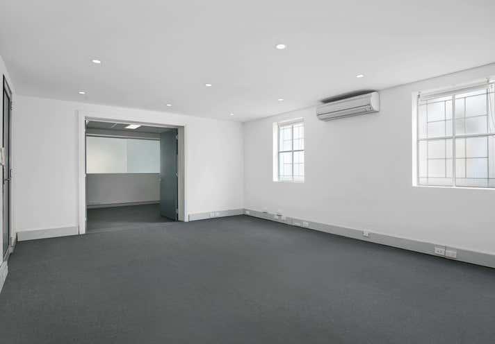 5 Ridge Street North Sydney NSW 2060 - Image 4