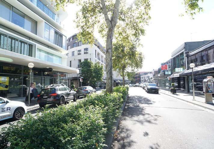 Shop 2, 1 Knox Street Double Bay NSW 2028 - Image 2