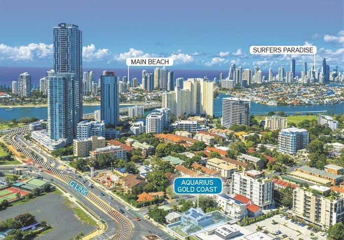 44 Queen Street Southport QLD 4215 - Image 1