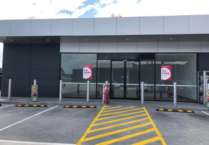 Shop 1, 114-120 Old Princes Highway Beaconsfield VIC 3807 - Image 1
