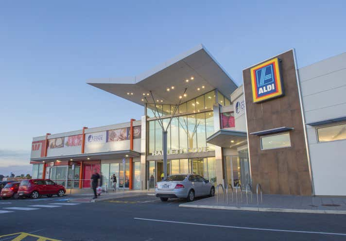 Hallet Cove Shopping Centre, 246  Lonesdale Road Hallett Cove SA 5158 - Image 1