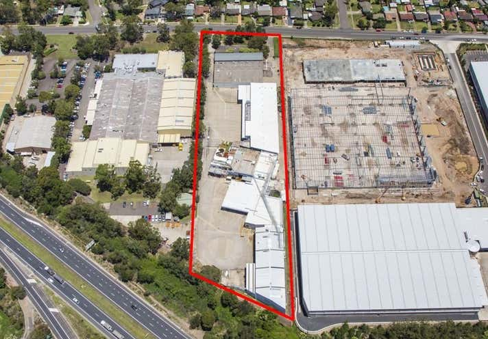 Winston Hills NSW 2153 - Image 9