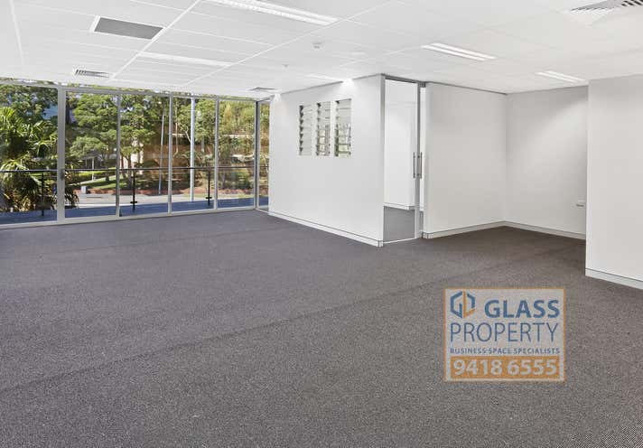 Delhi Corporate, 32 Delhi Road Macquarie Park NSW 2113 - Image 2