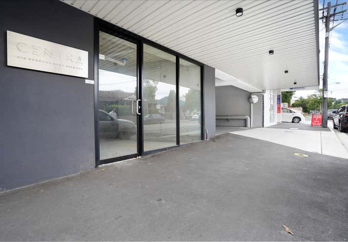 2B & 3C 473-477 Burwood Road Belmore NSW 2192 - Image 8