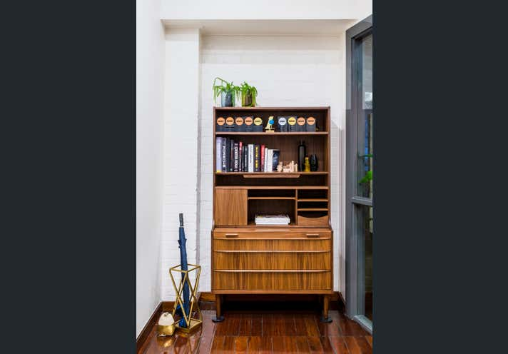 Plumridge House, 23/174 Barry Parade Fortitude Valley QLD 4006 - Image 2