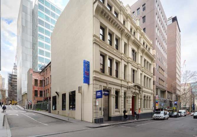 Suites 315 & 316, 430 Little Collins Street Melbourne VIC 3000 - Image 2