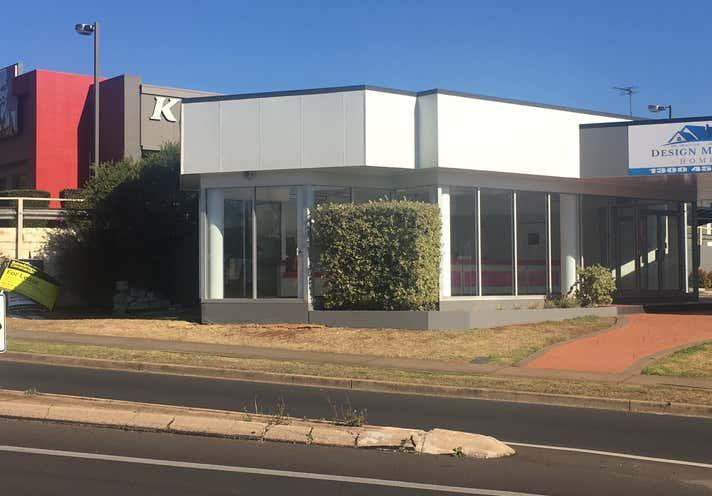 2-4/360 Stenner Street Kearneys Spring QLD 4350 - Image 1
