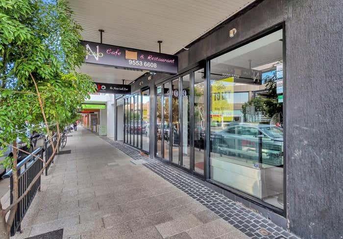 11-11A Montgomery Street Kogarah NSW 2217 - Image 7