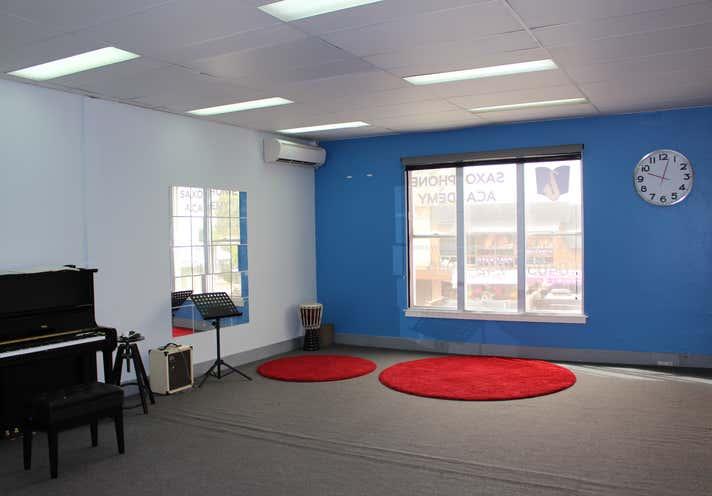 Suite 1, 20 Spit Road Mosman NSW 2088 - Image 2