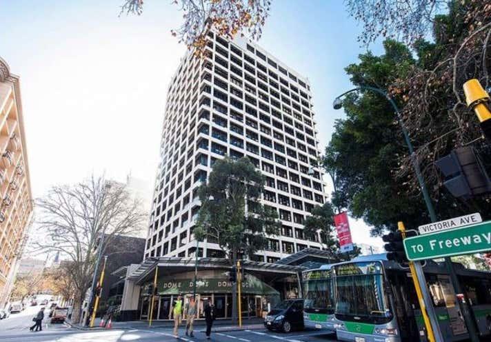 256 Adelaide Terrace Perth WA 6000 - Image 2