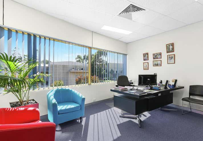35/1 Maitland Place Baulkham Hills NSW 2153 - Image 2